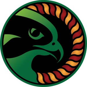 Keltic-Falcon-Logo-Full-Color