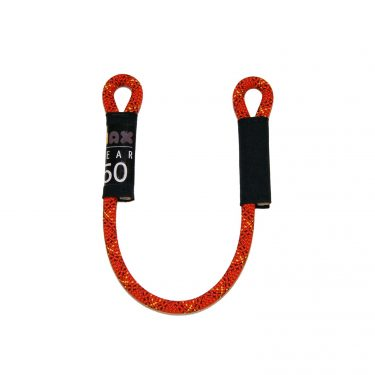 Lanyards and Energy absorbers